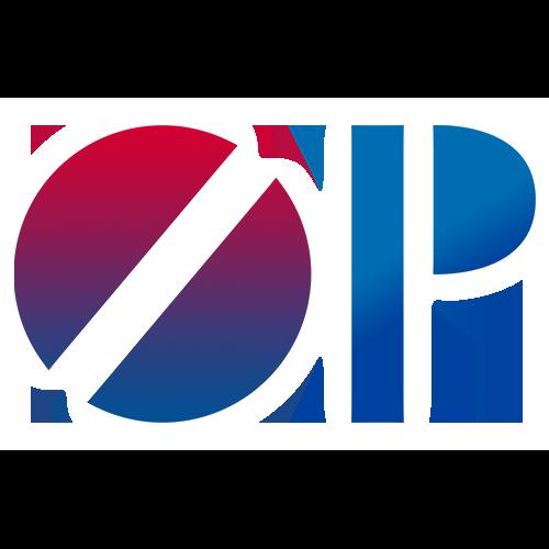 Open Project Pfaffenhofen Logo