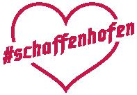 Schaffenhofen Logo
